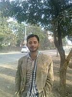 Mubashshir0109
